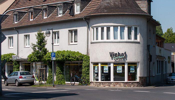 Zweirad Viehof Eitorf